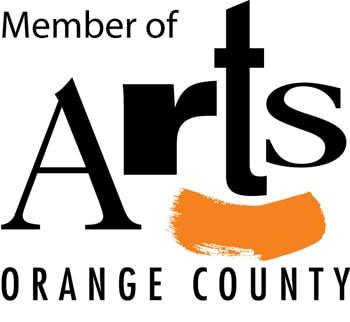 """""""Member of ArtsOC"""" graphic - jpg"""
