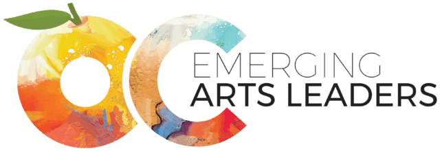 Emerging Arts Leaders - png