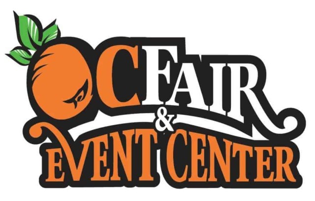 OC Fair & Event Center Logo