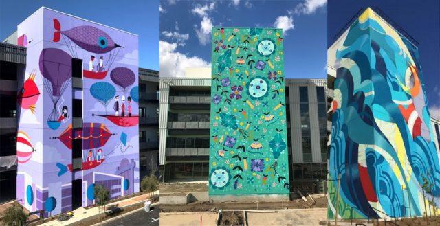 Shag-Murals---COMBINED