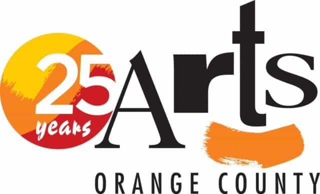 artsoc-page-backgound-logos-min
