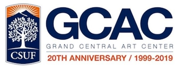 gcac-logo-min