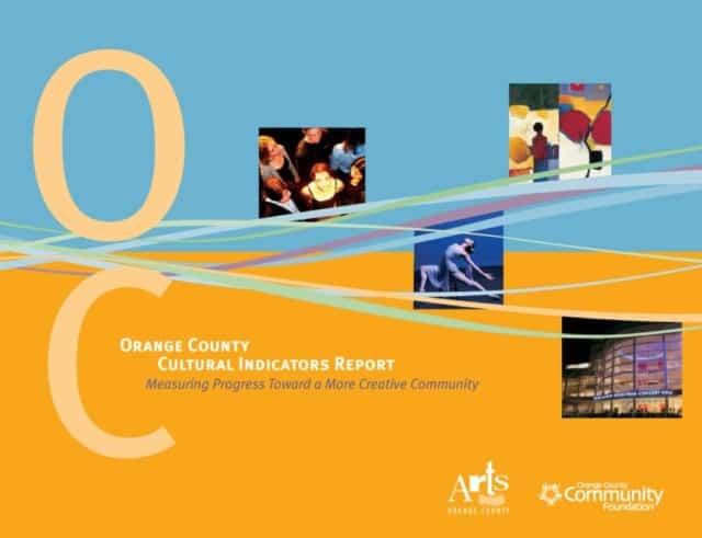 oc-cultural-indicators-report-min