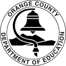 oc-dept-of-education