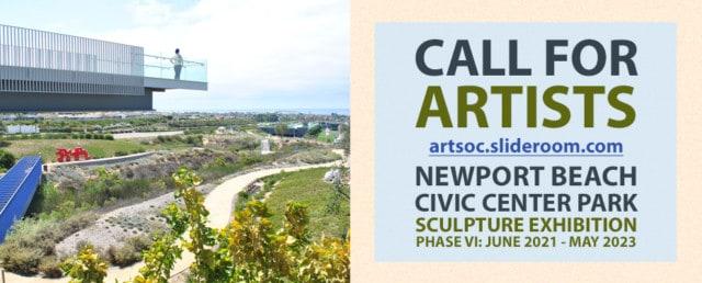 NB-Sculpture-Phase-VI-Call-930x375