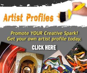 artistsprofilebutton