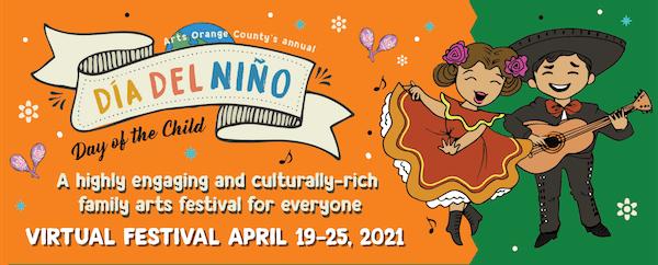 OC+Dia+del+Nino+Email+Logo