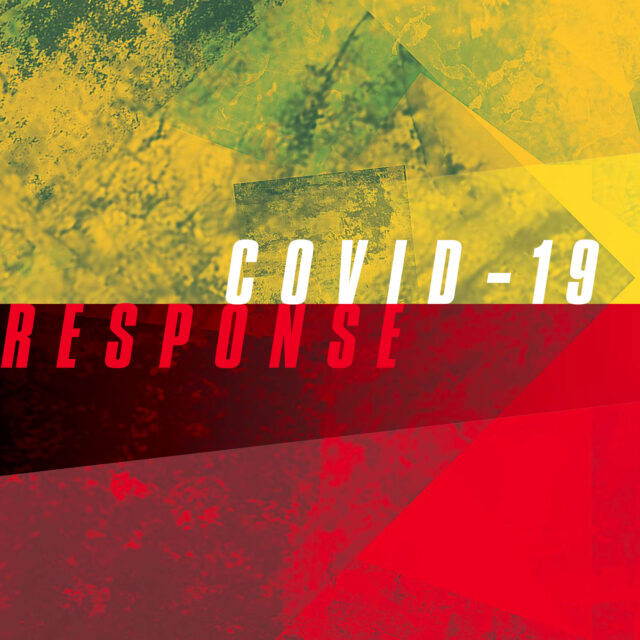 Covid19-Response-Report_Cover_Graphic