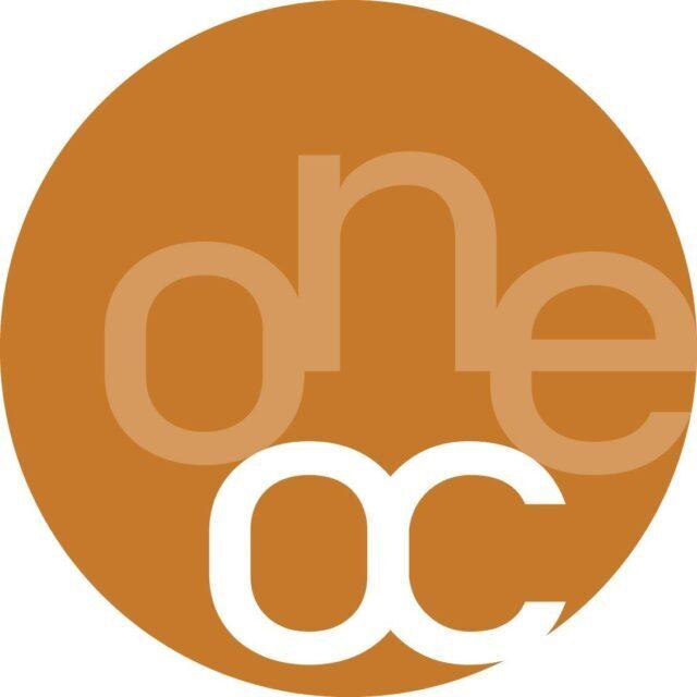 OneOC Logo