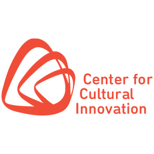 Uniform-Logo-CCI